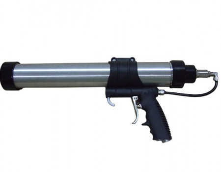 Air Operated Sealant Guns