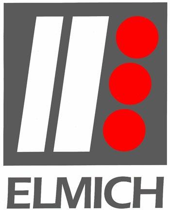 elmich-log