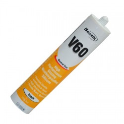 Bostick V60 Glazing Sealants Melbourne