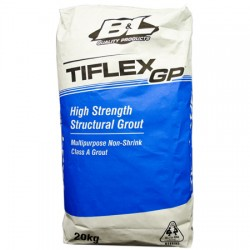 web-product-tiflex-gp-oct-12