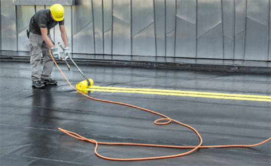 Soba Inter AG waterproof expansion joint systems Australia