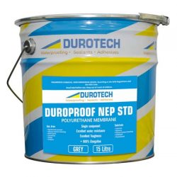 Duroproof NEP STD