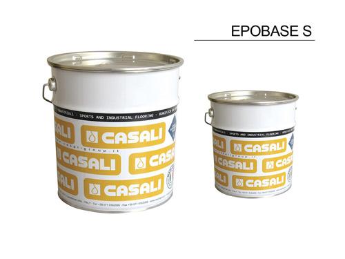 Epobase S