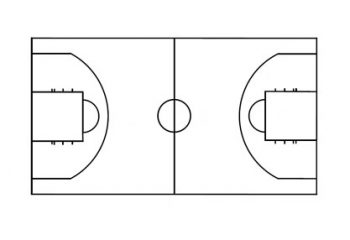 Basketball-Court-1