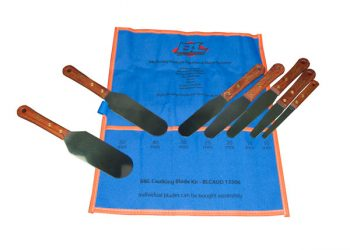 Applicator Tools Blade Kit