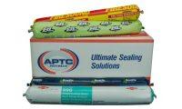 Construction Sealants Australia