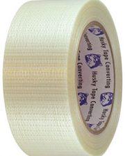 Cross Weave Filament Tape Photo