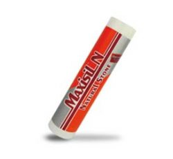 Natural Stone Silicone Sealants