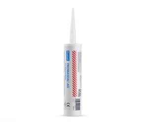 Promaseal AG Acrylic Intumescent Sealants