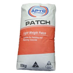 Aptc-Patch patching and concrete repairing