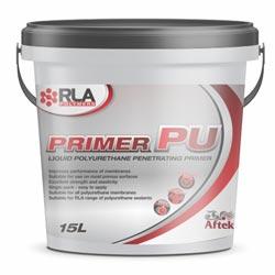 PRIMER PU 800